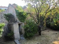Gornja Podgora-građevinsko zemljište
